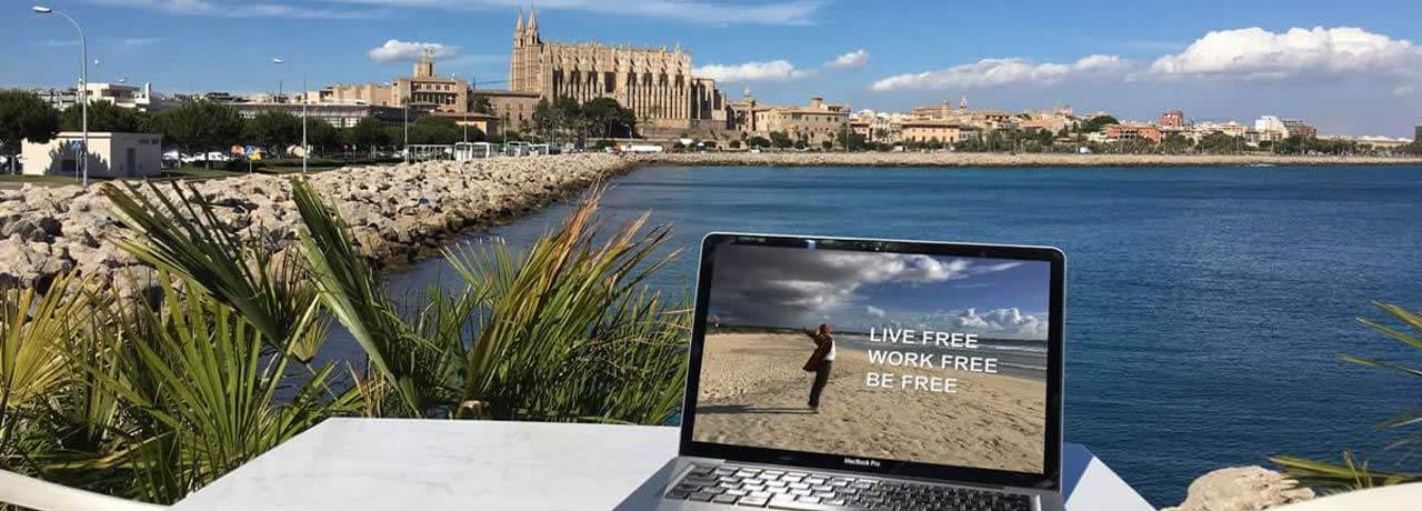 OBENEDICT | Das perfekte Online Business