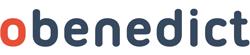 OBENEDICT.com Logo